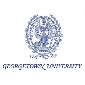 Georgetown Dental School