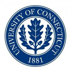 Uconn Dental School
